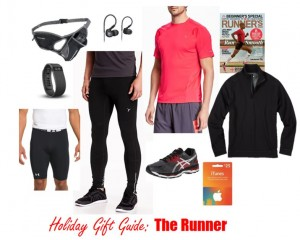 mens running gifts