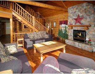 colorado vacation rental